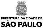 Logo prefeitura São Paulo