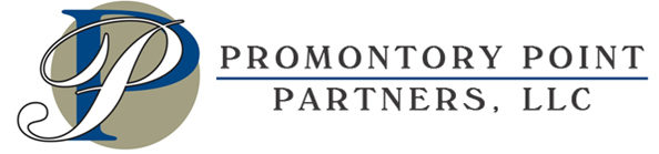 Promontory Point Partners, LLC