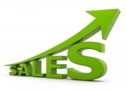 Secrets of Promo Sales Superstars