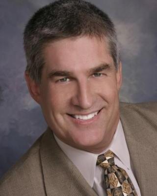Steve Woodburn