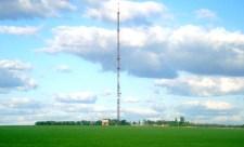 про Морозовск, цифровое телевидение, Морозовск