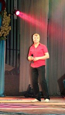 Концерт 8 марта в Морозовском РДК, Ростовская область