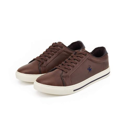 PROMO : Polo club collection chaussures Homme