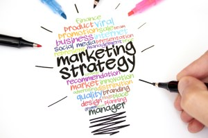 Marketing Companies In Michigan
