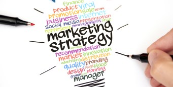 Do You Need A Business Marketing Consultant