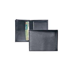 022-196 - Kredi Kartlık