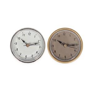108-398 - Saat Mekanizması
