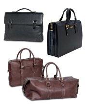 promosyon çanta, promosyon deri çanta, laptop çantası, seyahat çantası