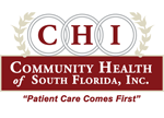 Community Health of South Florida – Martin Luther King Jr. Clinica Campesina