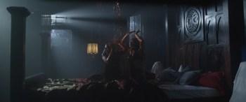 Bed Of The Dead - Still