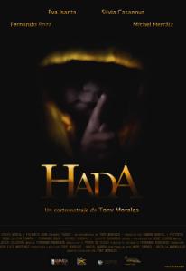 Hada-275x400