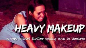 HeavyMakeup01