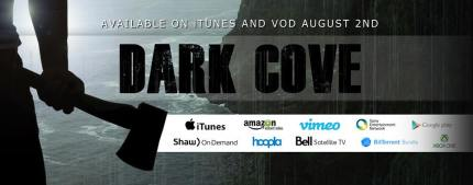 Dark-Cove-Banner-Rob-Willey-VOD