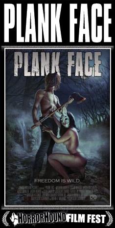 sept2016-ff-plankface