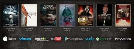 terror-films-2016-film-slate-banner