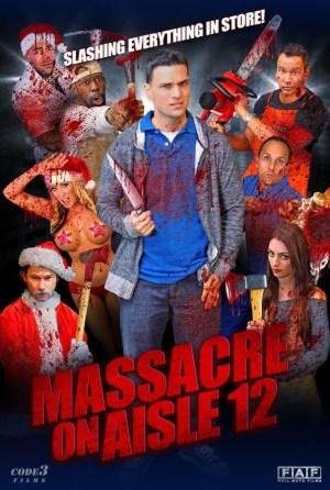 massacre-on-aisle-12-movie-poster