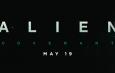 """First Trailer for """"Alien: Covenant"""""""