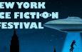 The New York Science Fiction Film Festival Announces Inaugural Award Winners!