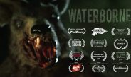 "Sunday Scares: ""Waterborne"""