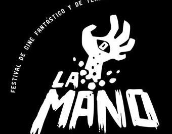 LA MANO FEST 2017 Call For Entries