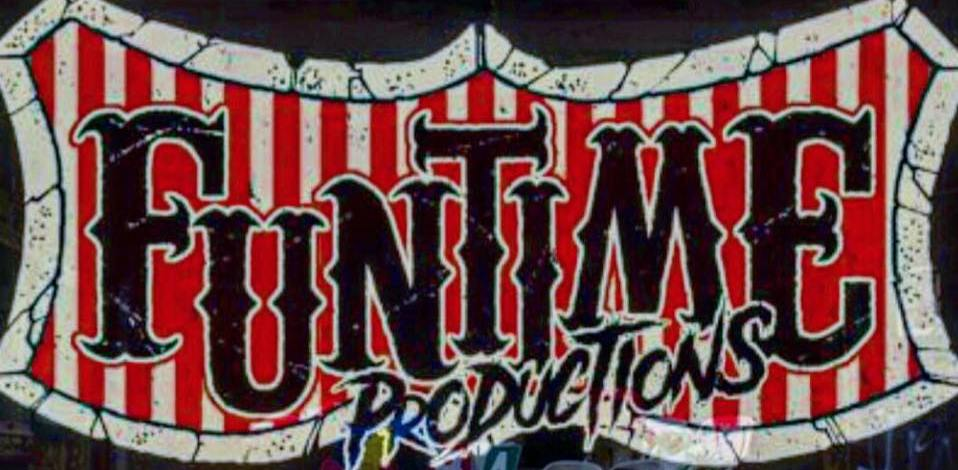 FUN TIME PRODUCTIONS