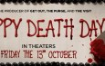 "Trailers of Terror: ""Happy Death Day"""