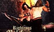 RIGHTEOUS MALEFICIA