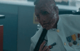 "Sci-Fi/Horror Feature Film ""CHIMERA' Wins Top Awards in Boston & Phoenix"