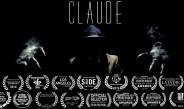 "Sunday Scares: ""Claude"""