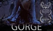 """Sunday Scares: """"Gorge"""""""