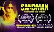 """Sunday Scares: """"Sandman"""""""