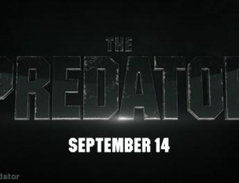 "Trailers of Terror: ""The Predator"""