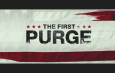 "Trailers of Terror: ""The First Purge"""