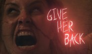"Sunday Scares: ""Give Her Back"""