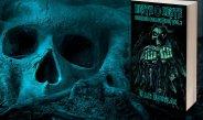 DEATH O DEATH HORROR COLLECTION VOL 2