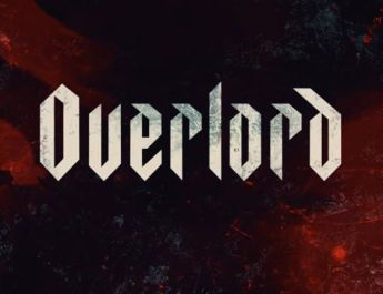 "Trailers of Terror: ""Overlord"""