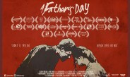 "Sunday Scares: ""A Father's Day"""