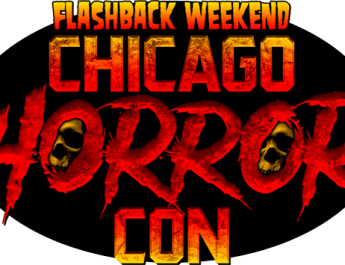 Tickets Now on Sale for Flashback Weekend!