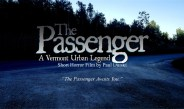 "Sunday Scares: ""The Passenger: A Vermont Urban Legend"""