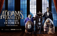 """Trailers of Terror: """"The Addam's Family"""""""