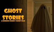 """Sunday Scares: """"Ghost Stories"""""""