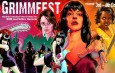 Grimmfest, the Horror Focused Film Festival Returns to Manchester in Early October and Announces some very Special Guests