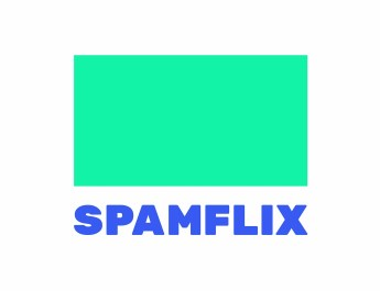 New Genre and Cult Streaming Platform SPAMFLIX Launches in the US