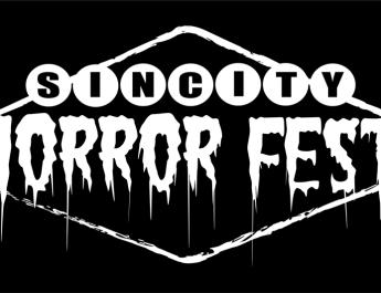 """Sin City Horror Fest 2019: """"Best of the Fest"""""""