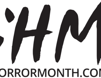 Women In Horror Month 12 – Interview Opportunities And More!