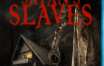 SATAN'S SLAVES – Available on DVD and Blu-Ray on August 4