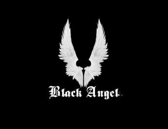 Gothic Rock Band BLACK ANGEL Crafts Stories Of Love With New Album: Kiss Of Death