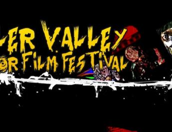 Last Week to Enjoy the 2020 Killer Valley Horror Film Festival