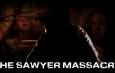 THE SAWYER MASSACRE