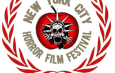 The 18th New York City Horror Film Festival is Going Virtual this Year!!